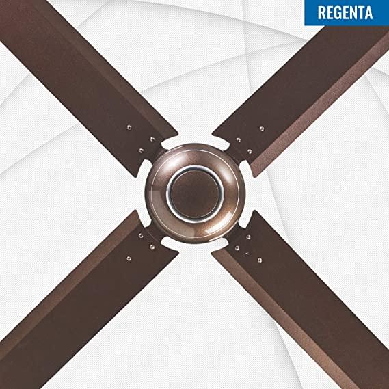 Seion Regenta Dust Free Ceiling Fan