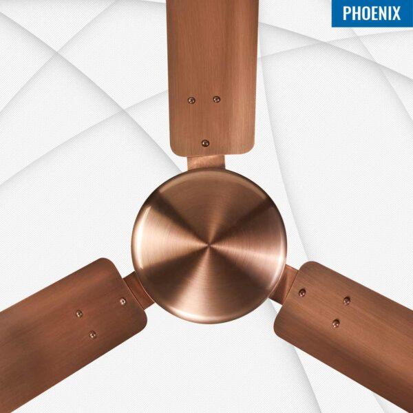 Phoenix-Antique-Copper-02