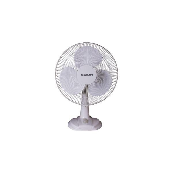 ACE Fan