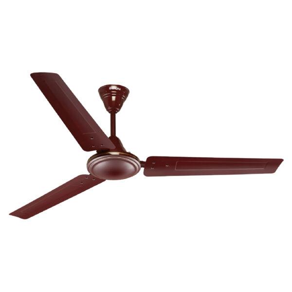 Seion Amaze 50 - Energy Saving Ceiling Fan