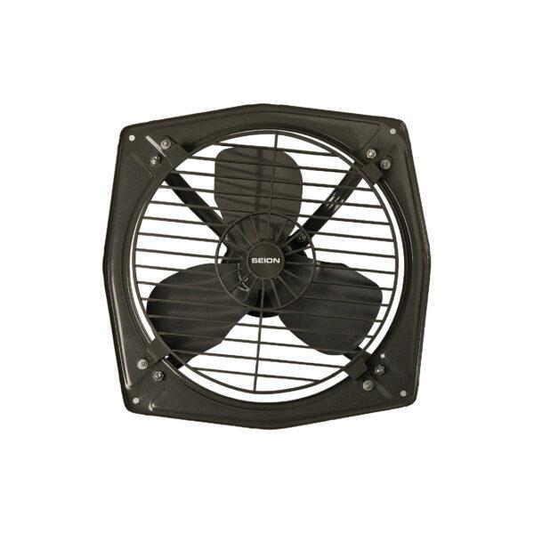 Seion Glide Air - Kitchen And Bathroom Exhaust Fan