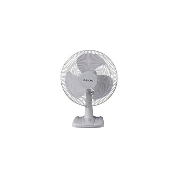 Seion Rapid Table Fan