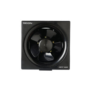 Vent Air High Speed (150 mm)