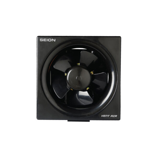 Seion Vent Air High Speed Exhaust Fan