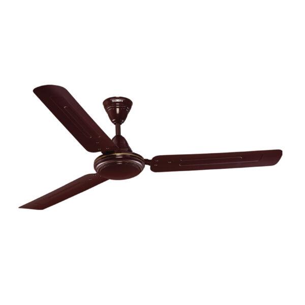 Seion Creta 3 Blade Ceiling Fan